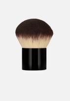 Elizabeth Arden - High Performance Powder Brush