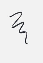 Elizabeth Arden - High Drama Eyeliner - Smokey Black 01