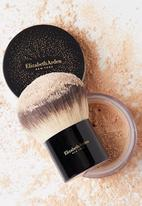 Elizabeth Arden - High Performance Blurring Loose Powder - Translucent 01