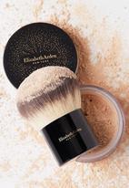 Elizabeth Arden - High Performance Blurring Loose Powder - Medium 03