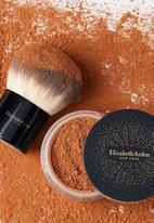 Elizabeth Arden - High Performance Blurring Loose Powder - Deep 05