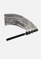 Elizabeth Arden - Lasting Impression Mascara - Lasting Black