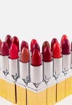 Elizabeth Arden - Beautiful Color Moisturising Lipstick - Red to Wear 04