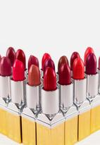 Elizabeth Arden - Beautiful Color Moisturising Lipstick - Mango Cream 09