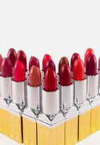 Elizabeth Arden - Beautiful Color Moisturising Lipstick - Breathless 31