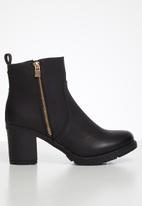 Madison® - Gabriella ankle boot - black