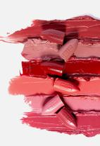 Elizabeth Arden - Beautiful Color Moisturising Lipstick - Bronze Berry 35