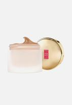 Elizabeth Arden - Ceramide Lift and Firm Makeup SPF 15 PA++ - Beige