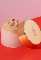 Elizabeth Arden - Ceramide Lift and Firm Makeup SPF 15 PA++ - Cameo