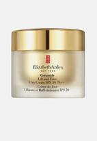 Elizabeth Arden - Ceramide Lift and Firm Day Cream SPF 30 PA++ - 50ml