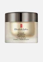Elizabeth Arden - Ceramide Lift and Firm Night Cream - 50ml