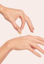 Elizabeth Arden - Advanced Ceramide Capsules Daily Youth Restoring Serum - 60pc
