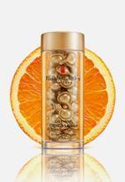 Elizabeth Arden - Vitamin C Ceramide Capsules Radiance Renewal Serum - 60pc