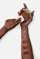 Elizabeth Arden - Flawless Finish Sponge-On Cream Makeup - Perfect Beige