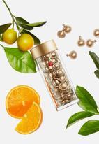 Elizabeth Arden - Vitamin C Ceramide Capsules Radiance Renewal Serum - 30pc