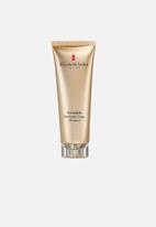 Elizabeth Arden - Ceramide Purifying Cream Cleanser - 125ml