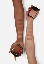 Elizabeth Arden - Flawless Finish Sponge-On Cream Makeup - Honey Beige