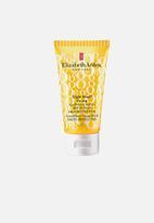 Elizabeth Arden - Eight Hour® Cream Sun Defense for Face SPF 50 PA+++ - 50ml