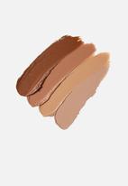 Elizabeth Arden - Flawless Finish Sponge-On Cream Makeup - Cocoa