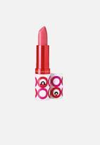 Elizabeth Arden - Eight Hour® X Olimpia Zagnoli Lip Protectant Stick SPF 15 - Rose