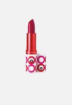 Elizabeth Arden - Eight Hour® X Olimpia Zagnoli Lip Protectant Stick SPF 15 - Cabernet