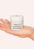 Elizabeth Arden - Eight Hour® Cream Skin Protectant Nighttime Miracle Moisturizer - 50ml