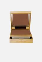 Elizabeth Arden - Flawless Finish Sponge-On Cream Makeup - Toffee