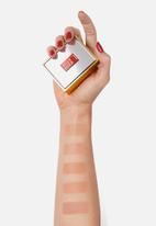 Elizabeth Arden - Flawless Finish Sponge-On Cream Makeup - Toasty Beige
