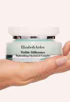 Elizabeth Arden - Visible Difference Replenishing HydraGel Complex - 75ml