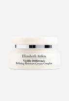 Elizabeth Arden - Visible Difference Refining Moisture Cream Complex - 75ml