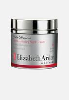 Elizabeth Arden - Visible Difference Gentle Hydrating Night Cream - 50ml