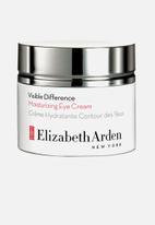 Elizabeth Arden - Visible Difference Moisturising Eye Cream - 15ml
