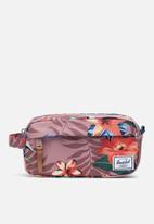 Herschel Supply Co. - Chapter carry on - multi