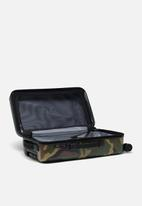 Herschel Supply Co. - Trade suitcase medium - multi