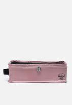 Herschel Supply Co. - Travel organizers - pink