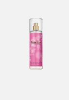 BRITNEY SPEARS - Private Show Fine Fragrance Mist - 236ml