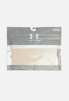 Under Armour - Pure stretch 3 pack thong - neutral