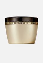 Elizabeth Arden - Ceramide Premiere Intense Moisture and Renewal Overnight Cream - 50ml