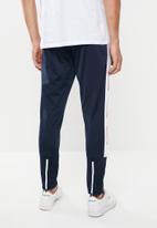 Reebok - Te linear logo trackster pants - multi