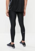 Under Armour - Heat gear armour leggings 2,0 - black