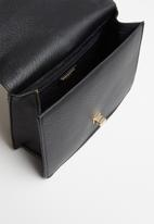 ALDO - Thoide bag - multi