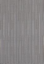 Humble & Mash - Flow placemat - grey