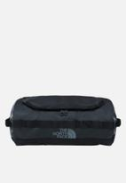 The North Face - Travel canister - black