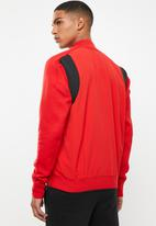 adidas Originals - Vrct jacket - scarlet