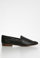 ALDO - Joeya loafer - black