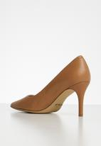 ALDO - Coroniti court - brown