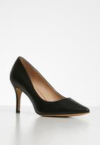 ALDO - Coroniti court - black