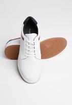 ALDO - Jeanluc - white