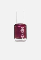 Essie - Without reservations nail polish