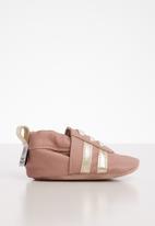 shooshoos - Belgrade sneaker - pink
